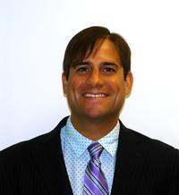 Luis G. Prieto